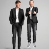 Marc Donnet-Monay & Yann Lambiel Salle Metropole (Flon) Lausanne Tickets