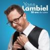 Yann Lambiel Théâtre du Léman Genève Billets