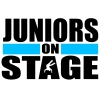 Juniors On Stage Stadtsaal Zofingen Billets