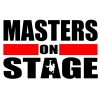 Masters On Stage Stadtsaal Zofingen Billets