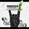 Greenfield Foundation Tour Sommercasino Basel Tickets