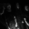 Wolf Counsel, Duodoom, Midnight Deadbeats Sommercasino Basel Billets