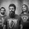 Humulus (IT), Missling Sommercasino Basel Tickets
