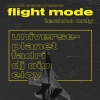 Flight Mode Sommercasino Basel Billets