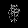 Heart Basel '17 Sommercasino Basel Biglietti