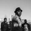 Songhoy Blues Moods Zürich Tickets