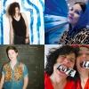Songwriters united - Female edition Kammgarn Schaffhausen Tickets