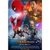 Spider-Man: Homecoming Strandbad Klosters Klosters Billets