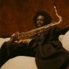 Kamasi Washington Fri-Son Fribourg Billets
