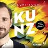 Kunz Kulturzentrum Braui Hochdorf Tickets
