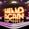 Hello Again! Bodensee-Arena Kreuzlingen Tickets