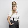 Nicole Bernegger Kulturfabrik KUFA Lyss Lyss Tickets