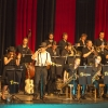 Swingin' Sponge Big Band Stadtkeller Luzern Luzern Tickets