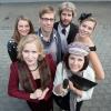Krimi-Dinner - Tödliches Spiel RESTAURANT SAFRAN ZUNFT Basel Billets