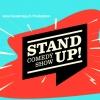 Stand Up! Comedy Show Bernhard-Theater Zürich Tickets