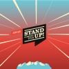 Stand Up! Swiss Comedy Tour Konzerthaus Schüür Luzern Tickets