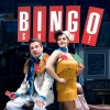 Bingo Show Le Théâtre, im Gersag Emmenbrücke Tickets
