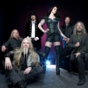 Nightwish Hallenstadion Zürich Billets