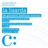 La Lisarda BCV Concert Hall Lausanne Tickets