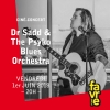Dr Sadd et the Psycho Blues Salle Point favre Chêne-Bourg Tickets