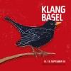 KlangBasel Verschiedene Orte Kleinbasel Tickets