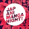 18th JapAniManga Night Kongresszentrum Davos Platz Billets