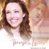 Concert de Natasha St-Pier Eglise d'Autigny Autigny Tickets