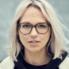 Stefanie Heinzmann Volkshaus Basel Tickets
