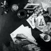 Steff la Cheffe Guggenheim Liestal Biglietti