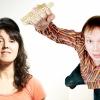Stephen Grant + Eleanor Tiernan Alte Markthalle Basel Tickets