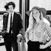 Still Corners (UK) Bogen F Zürich Tickets