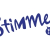 Stimmen Festival 2017 Several locations Several cities Tickets