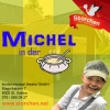 Michel in der Suppenschüssel Kinder.musical.theater Storchen St.Gallen Tickets
