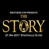 The Story 5 Stadthalle Olten Tickets
