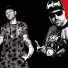 Snowgoons SUD Basel Basel Tickets