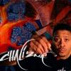 Chali 2na feat. Krafty Kuts SUD Basel Basel Biglietti