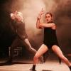 Carta Blanca Dance SUD Basel Basel Tickets