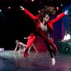 Kulturerbe, tanz!: Acht Kurzstücke Südpol Luzern Tickets