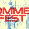 Sommerfest - Abschluss der Saison 17/18 Südpol Luzern Tickets
