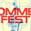 Sommerfest - Abschluss der Saison 17/18 Südpol Luzern Billets