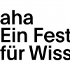 AHA - Ein Festival für Wissen Südpol Luzern Tickets