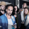 King Pepe & the Queens Südpol Luzern Tickets
