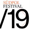 Südpol Festival Südpol Luzern Tickets