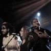 Grupo Dar Vida: De Mexico a Cuba Südpol Luzern Billets