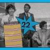 22 Jahre Radio 3FACH Südpol Luzern Billets