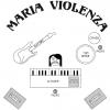 Maria Violenza Südpol Luzern Tickets