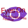 Eyes On: Festivalpass Südpol Luzern Tickets