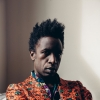 Saul Williams (US) Südpol Luzern Tickets