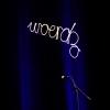 Spoken Word Festival woerdz Südpol Luzern Tickets
