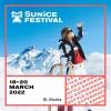 1-Tages-Pass Freitag Salastrains St. Moritz Billets